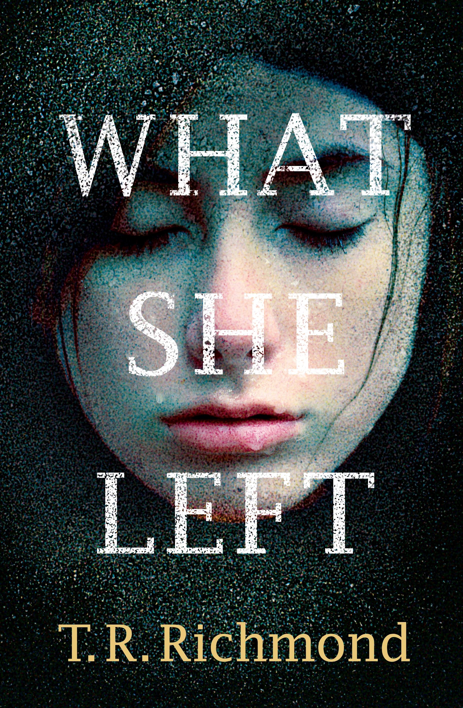 WhatSheLeft-cover