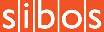 SIBOS-Logo