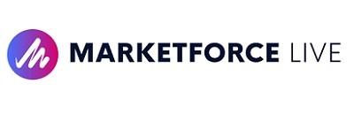 marketingforce